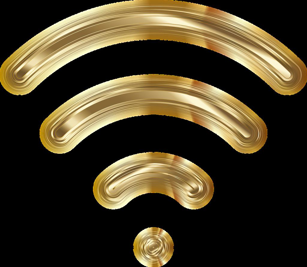 wireless, wi-fi, wifi